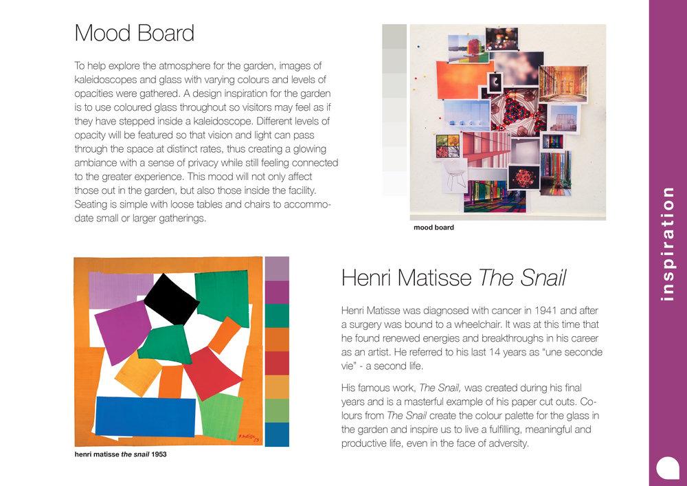 D3 Final Print Ready copy-05.jpg
