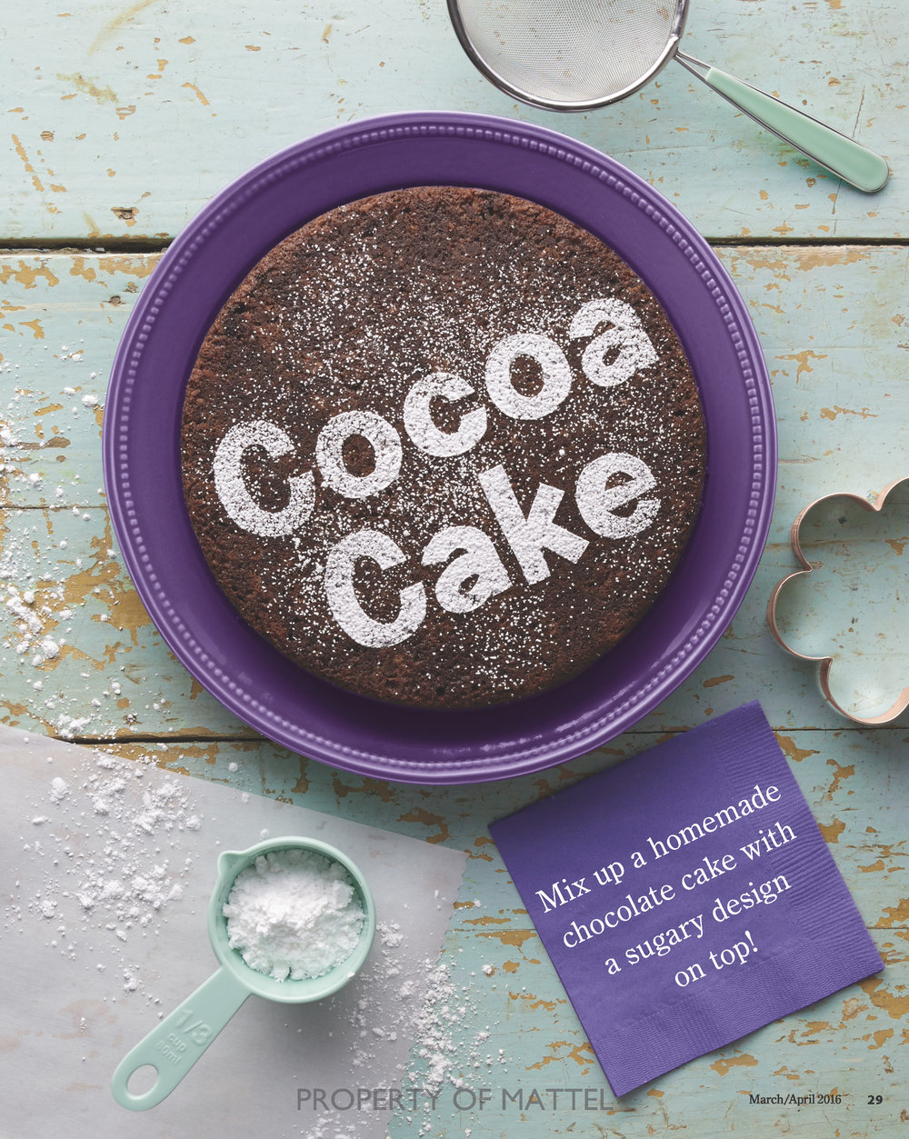 CocoaCakeFeature_Page_1.jpg