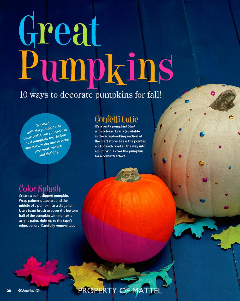 GreatPumpkinsFeature_Page_1.jpg
