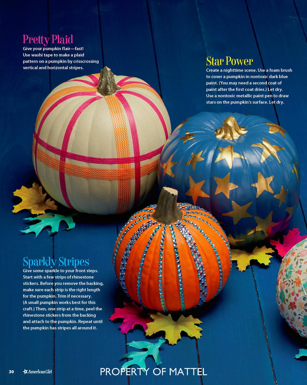 GreatPumpkinsFeature_Page_3.jpg