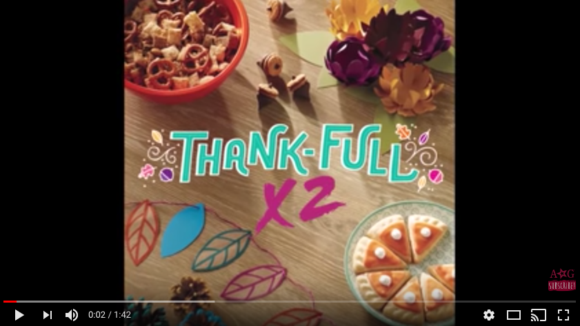 ThankfulVideo.png