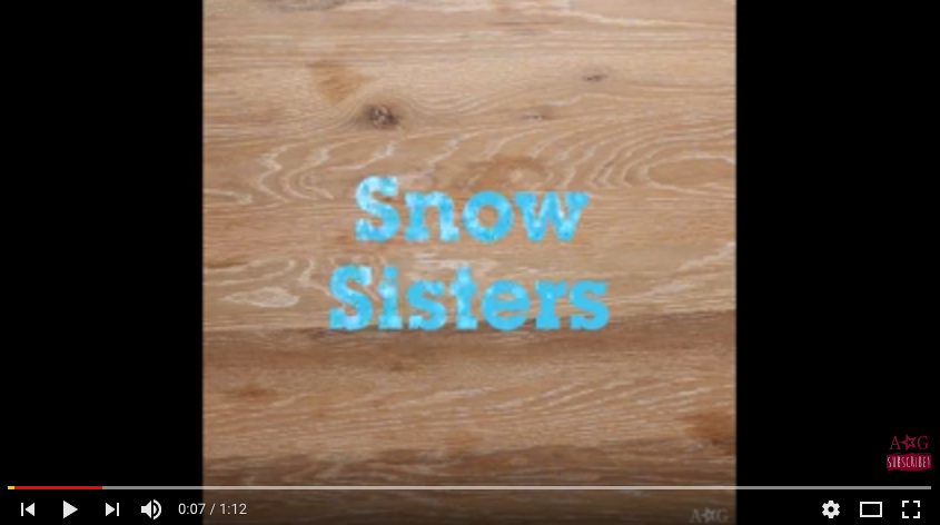 SnowSistersVideo.png