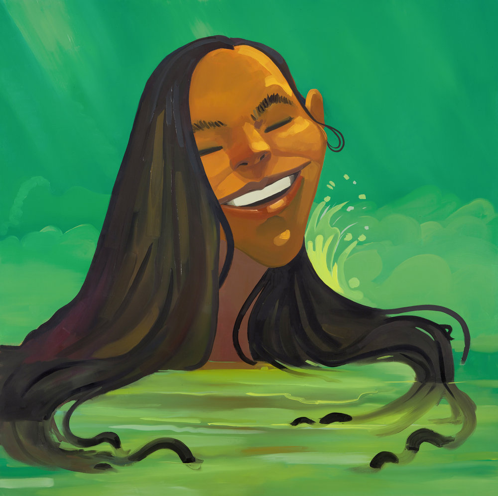 Jules in the water_.jpg