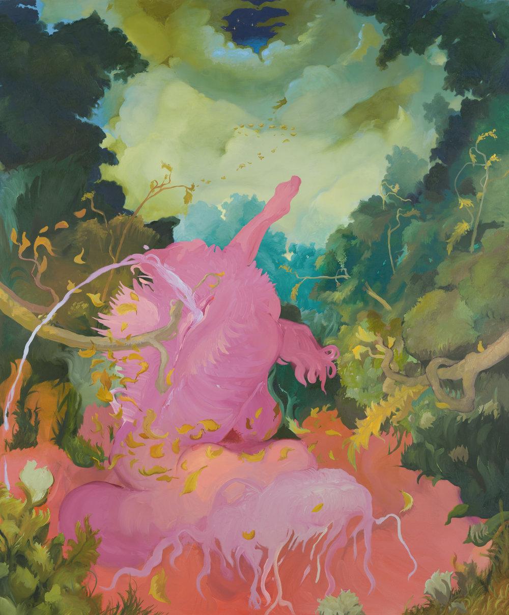 Pink Lady-2.jpg