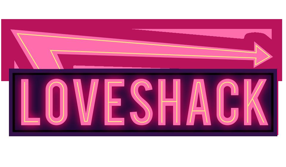 Loveshack logo.png