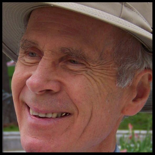 Doug La Follette - http://www.douglafollette.com/
