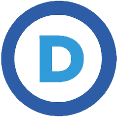 Democratic Party of Rock County