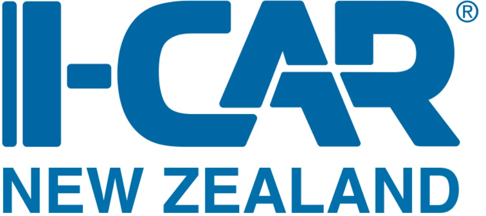 I-CAR NZ Logo all blue updated 2015.jpg