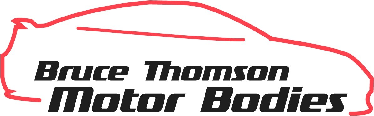 Bruce Thomson Motor Bodies Limited