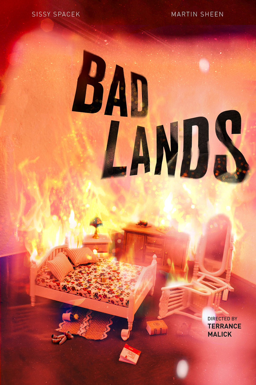 burningdollhouse-2_final review.jpg