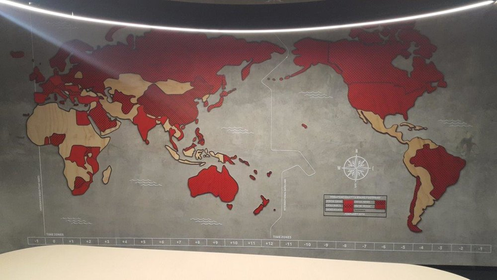 BK 9347_Vodafone_The Bunker_World Map (4).jpg
