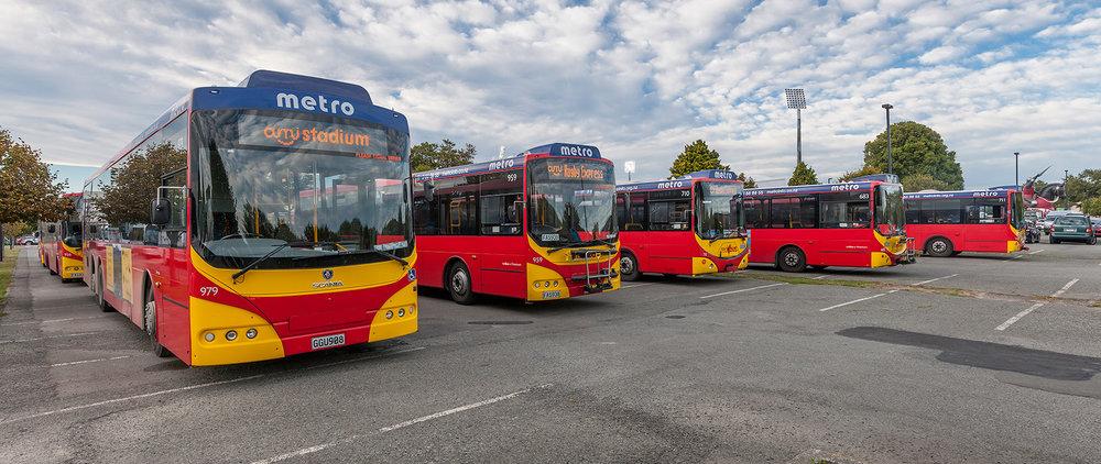CPR-Red-Bus-120.jpg