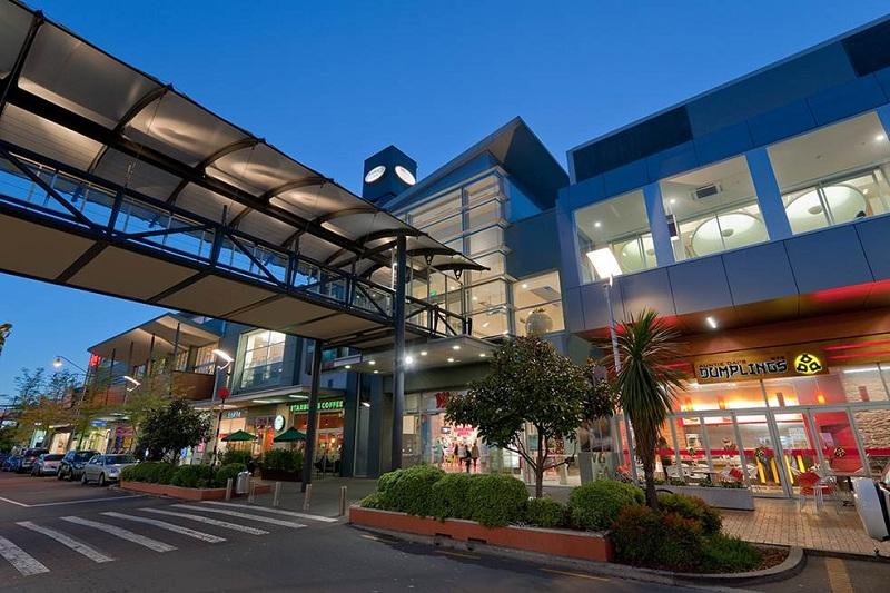 Riccarton-Mall-outside.jpg