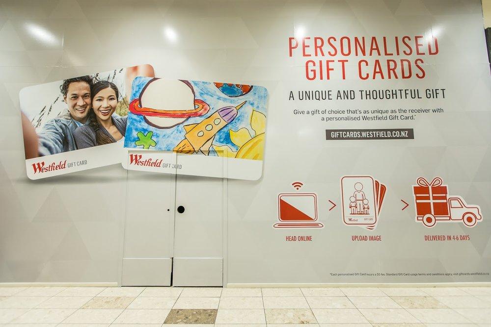 BK Ricc Mall Install-1026.jpg