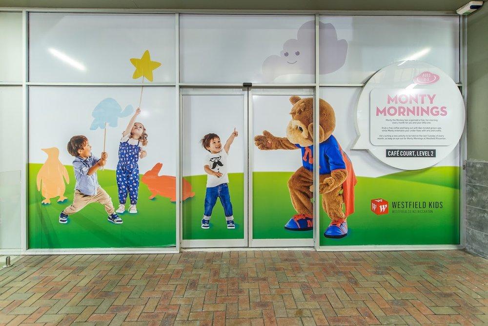 BK Ricc Mall Install-1035.jpg