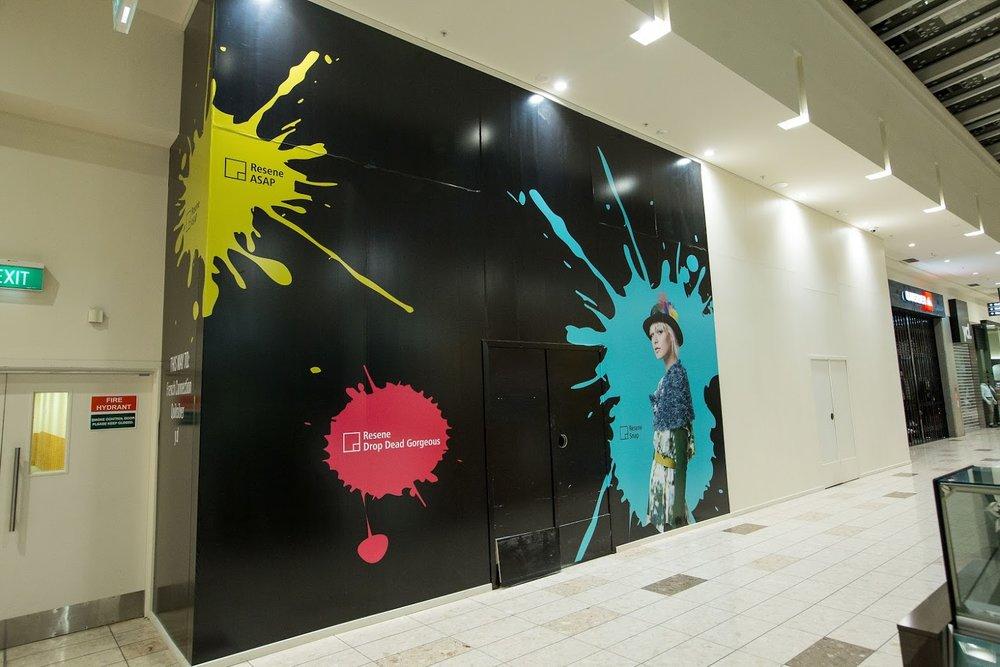 BK Ricc Mall Install-0962.jpg