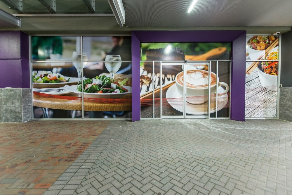 BK Ricc Mall Install-1032.jpg