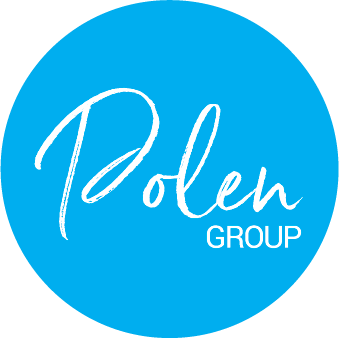 The Polen Group