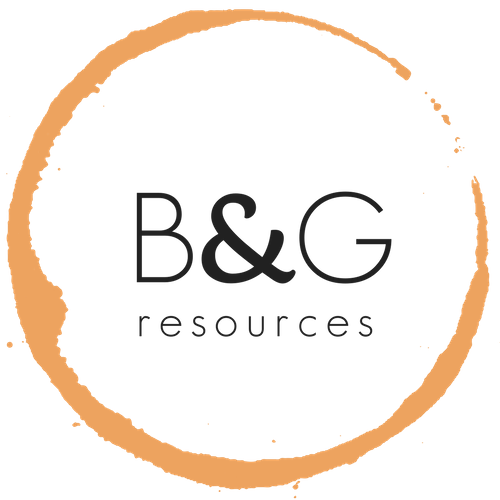 B and G Resources