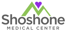 shoshone_logo.jpg