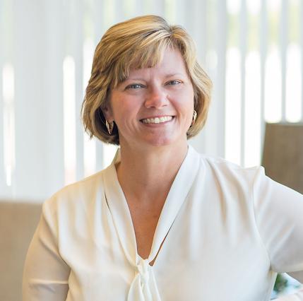 STEPHANIE CHILDRESS  Executive Director stephanie@idahoptech.org