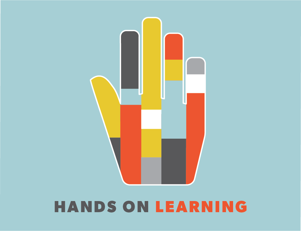 Hands On Learning.png