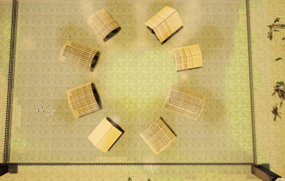 PrisonerCabin4.png