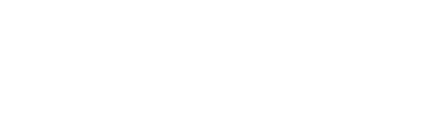 High Five Studios, Inc.