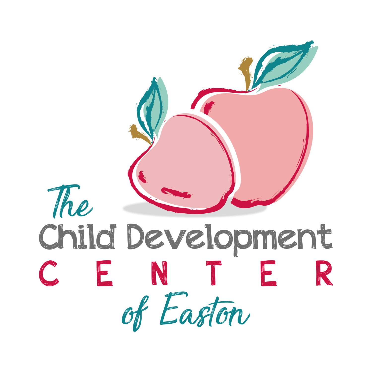 The Child Development Center of Easton