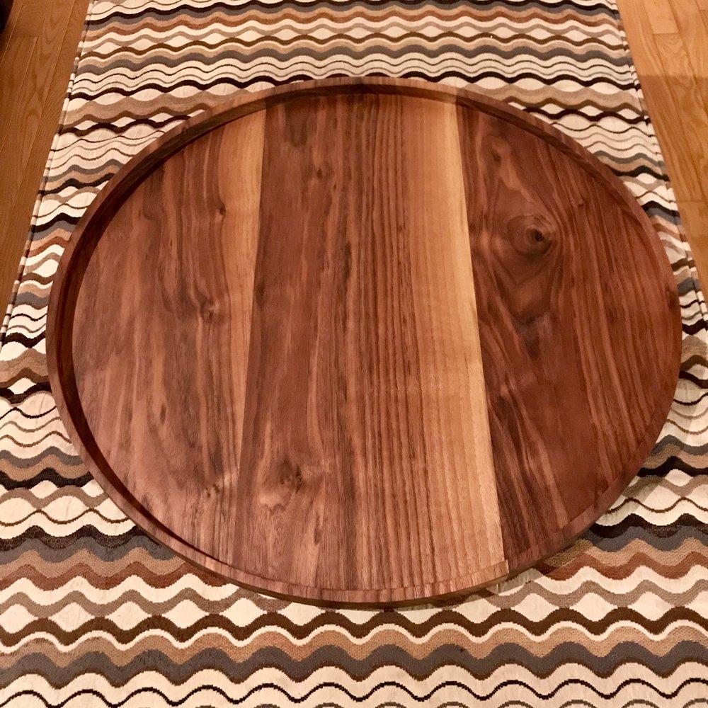 Walnut Circular Tray Top.jpeg