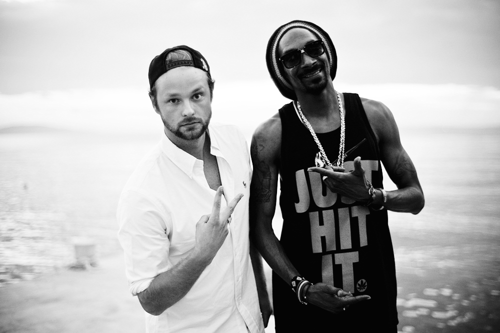 Snoop-Dogg-Frederic-Esnault-Behind-The-Scenes-08.jpg