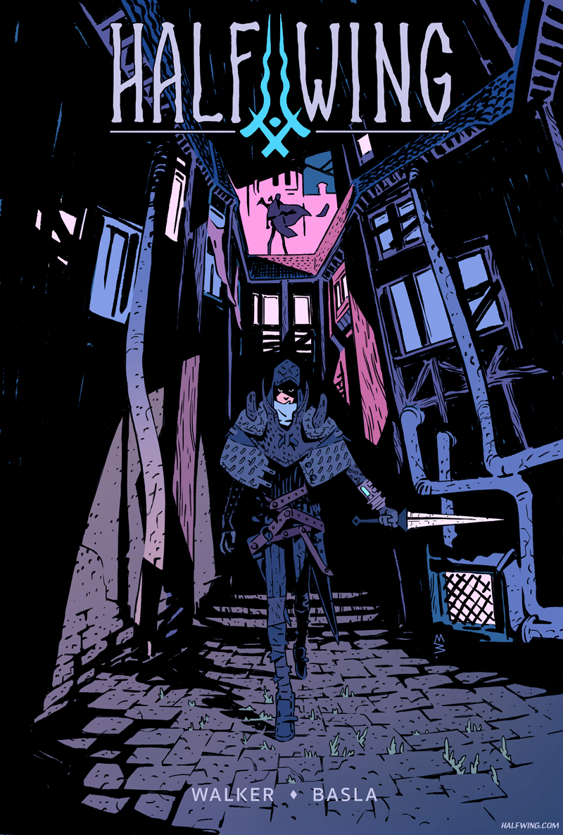 halfwing_issue_3_cover.png