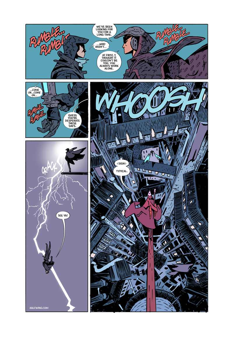 halfwing_issue_3_page_02.png