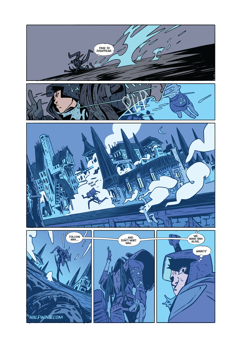 halfwing_issue_3_page_03.png