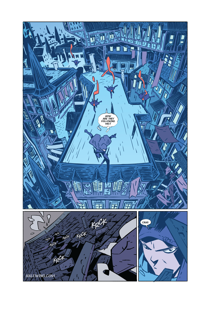 halfwing_issue_3_page_04.png