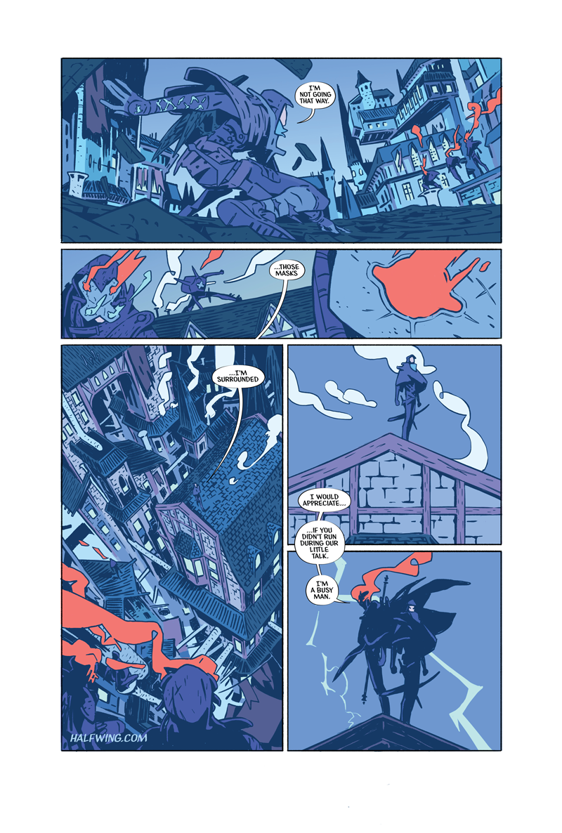 halfwing_issue_3_page_05.png