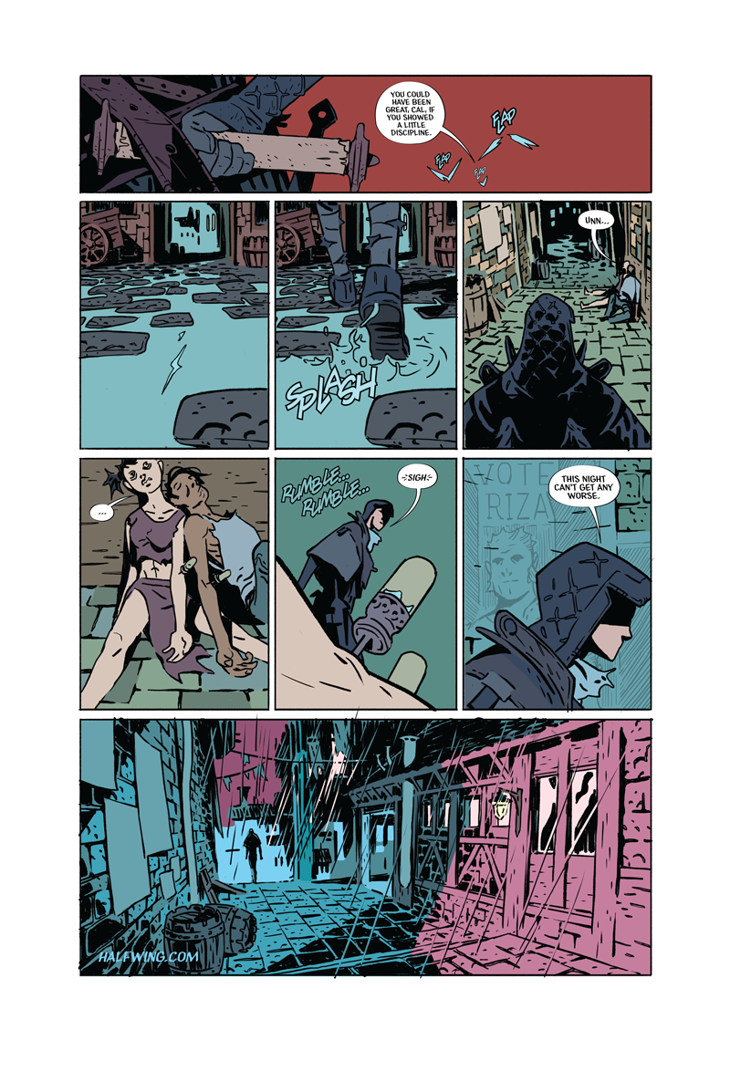 halfwing_issue_3_page_10.png