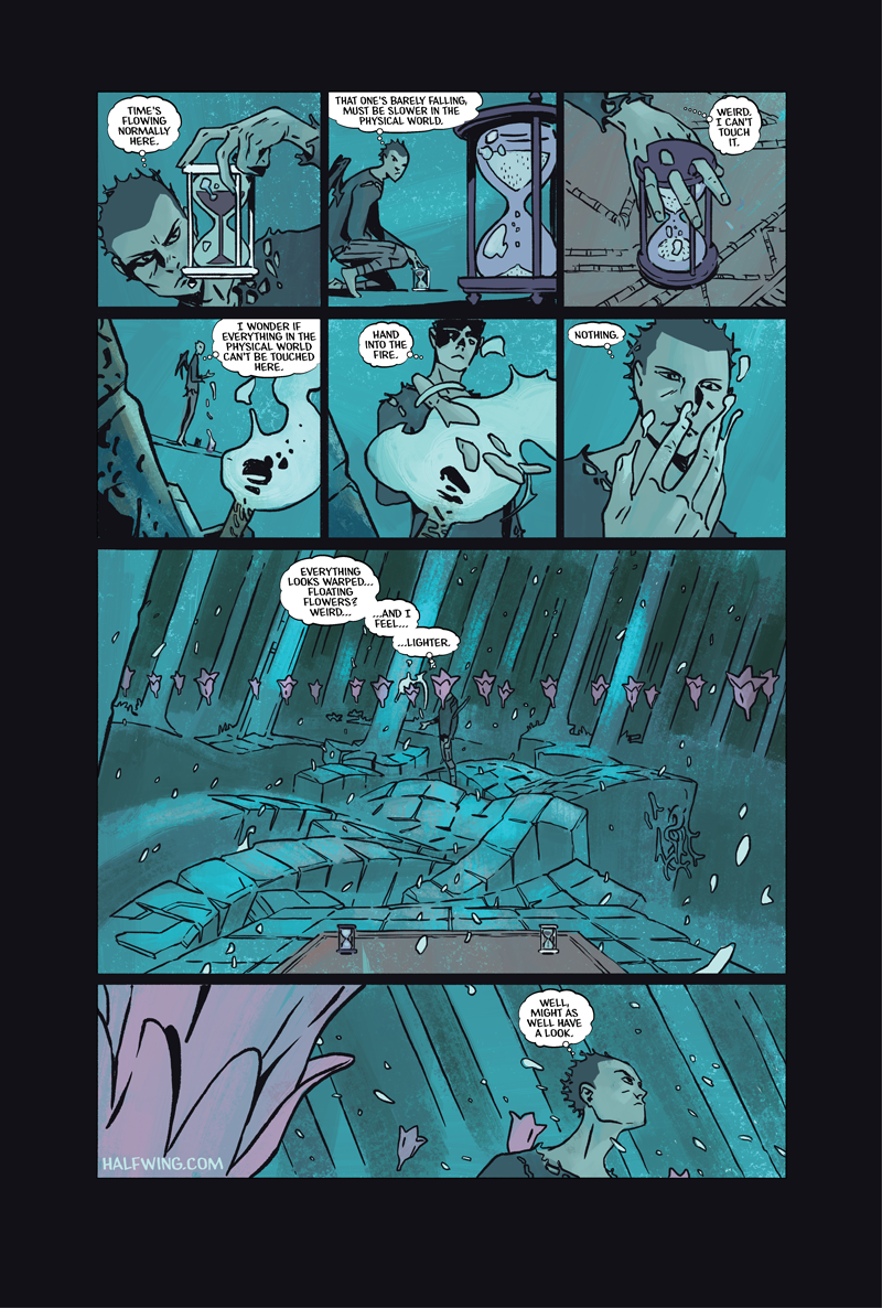 ^ Chapter 4 Page 11 ^