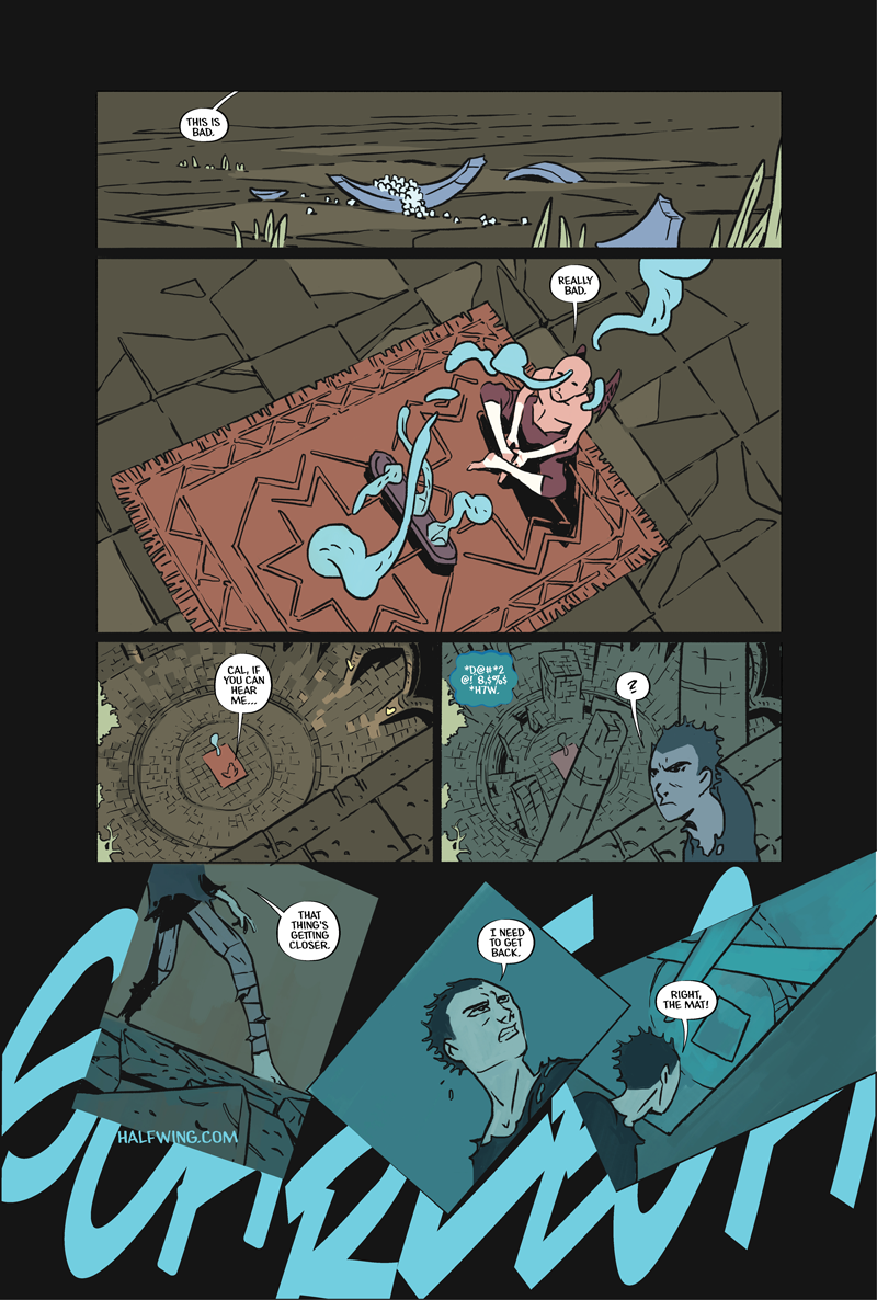 ^ Chapter 4 Page 18 ^