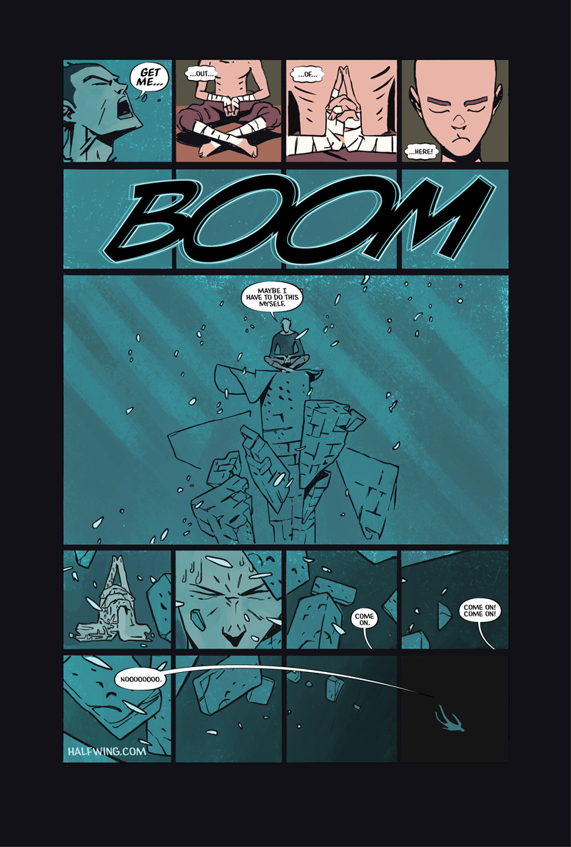 ^ Chapter 4 Page 20 ^