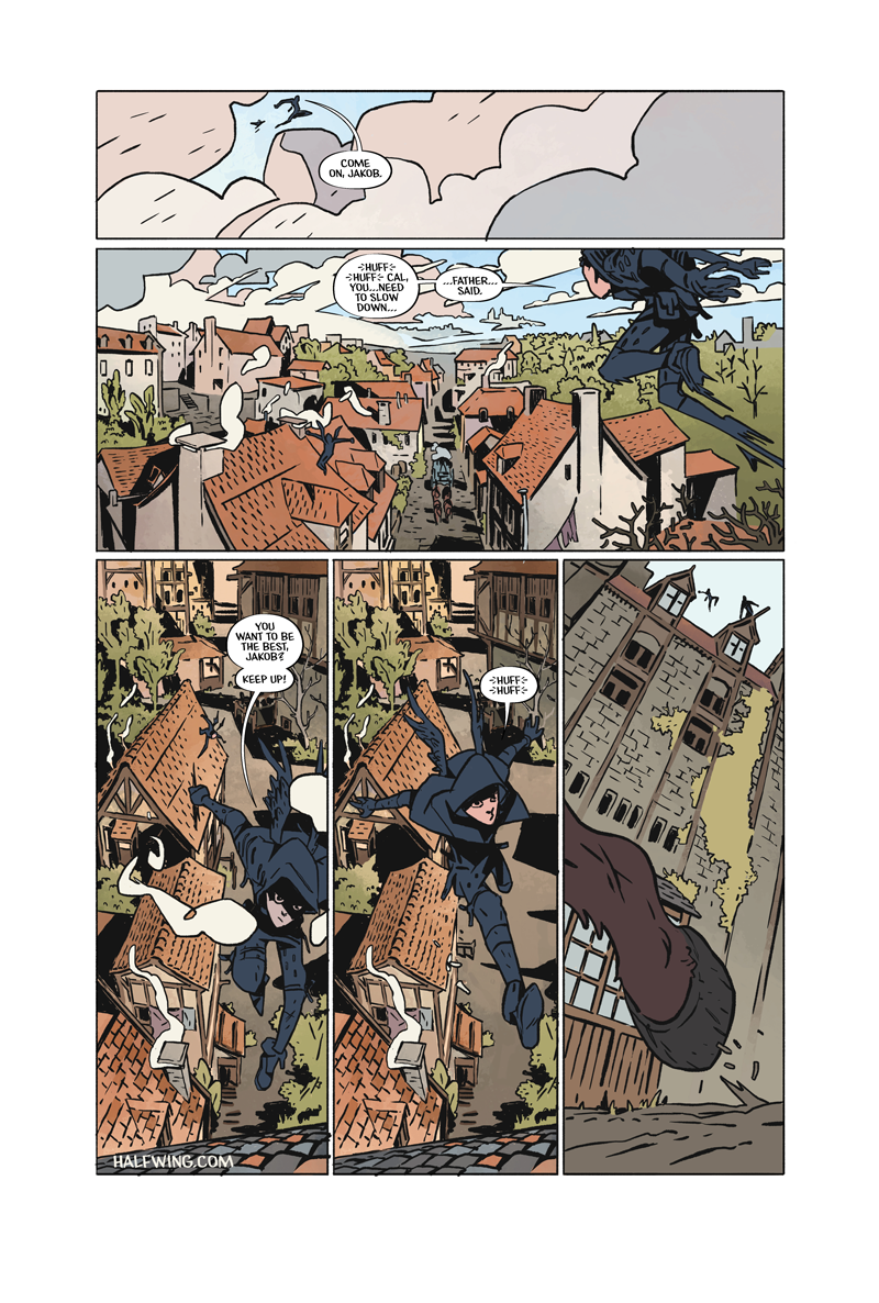 ^ Chapter 4 Page 22 ^