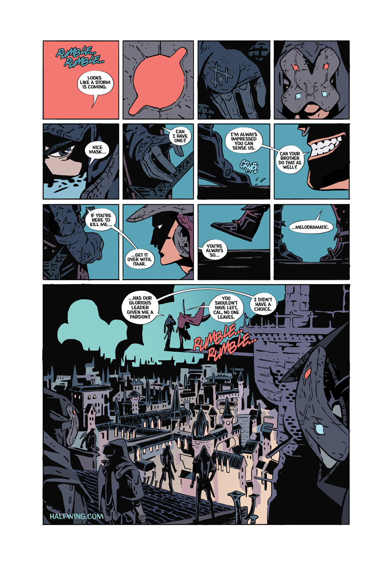 halfwing_issue_3_page_01.png