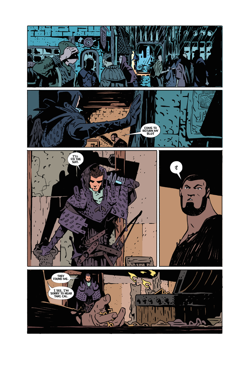 halfwing_issue_3_page_11.png