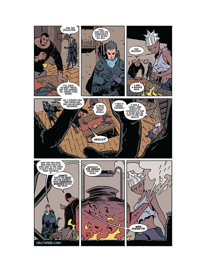 halfwing_issue_2_page_18.png