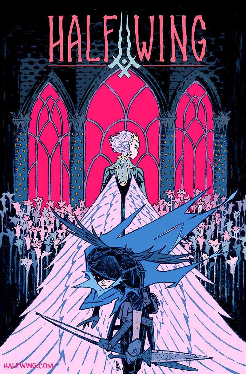 HW_6_cover.png