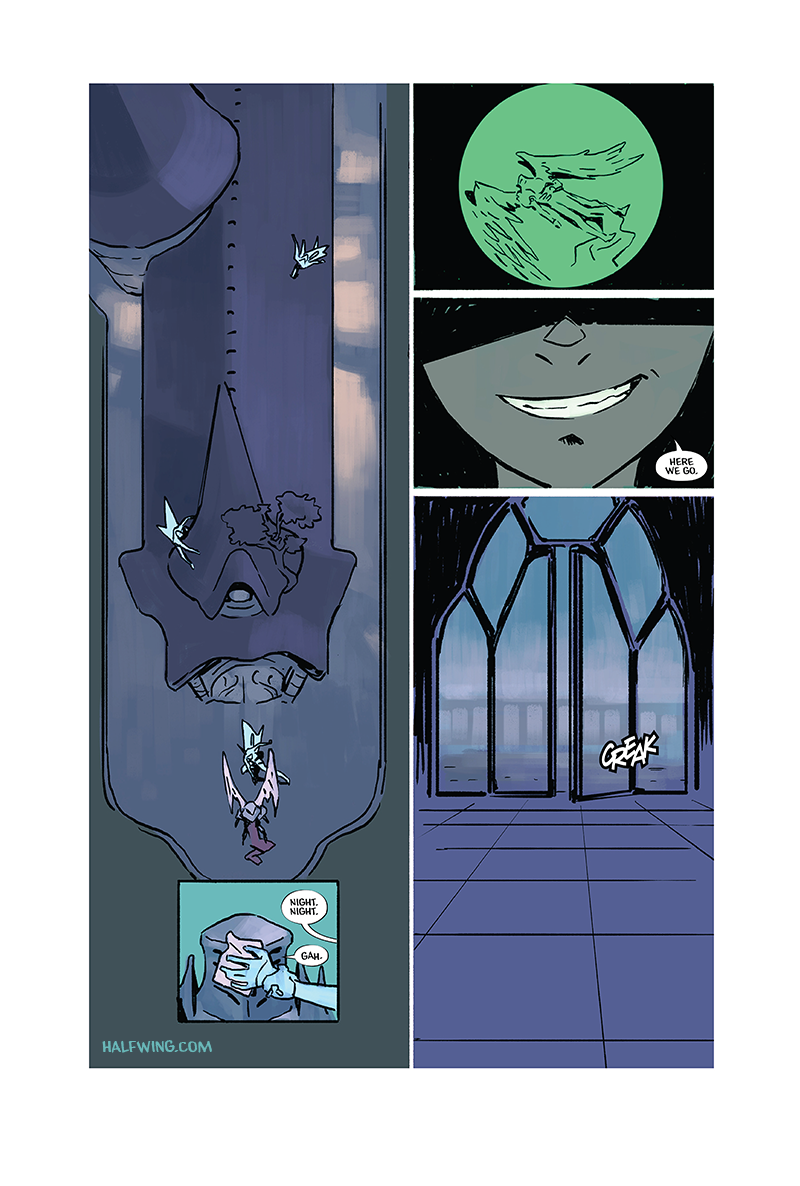 halfwing_issue_6_page_6.png