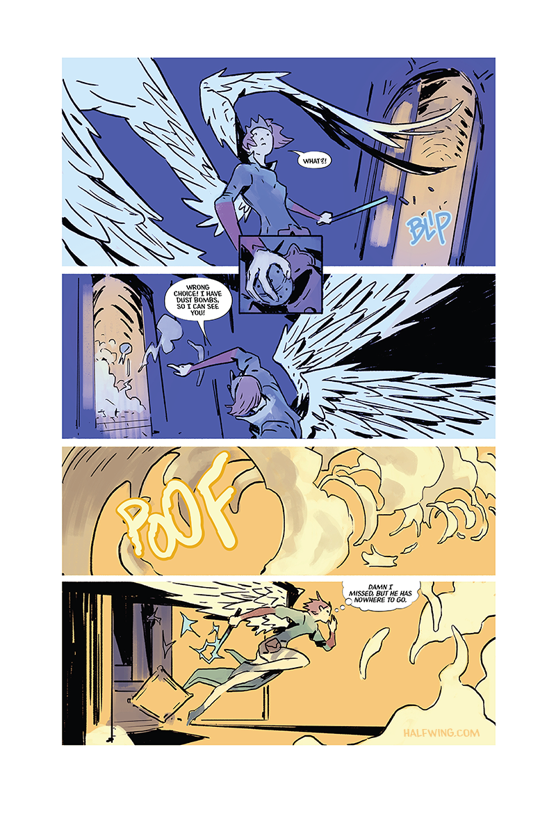 halfwing_issue_6_page_15.png