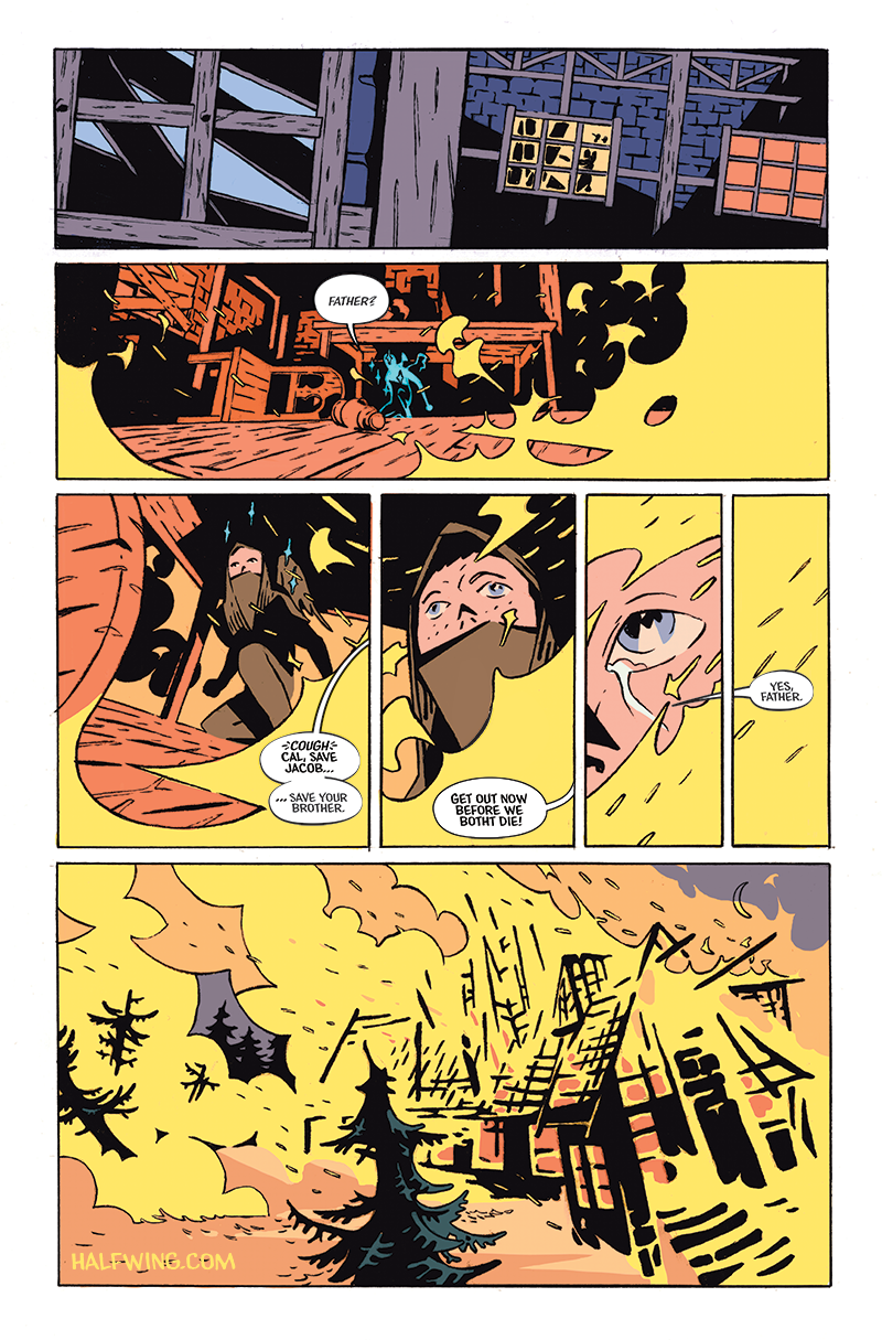 Halfwing_issue_01_page_03.png