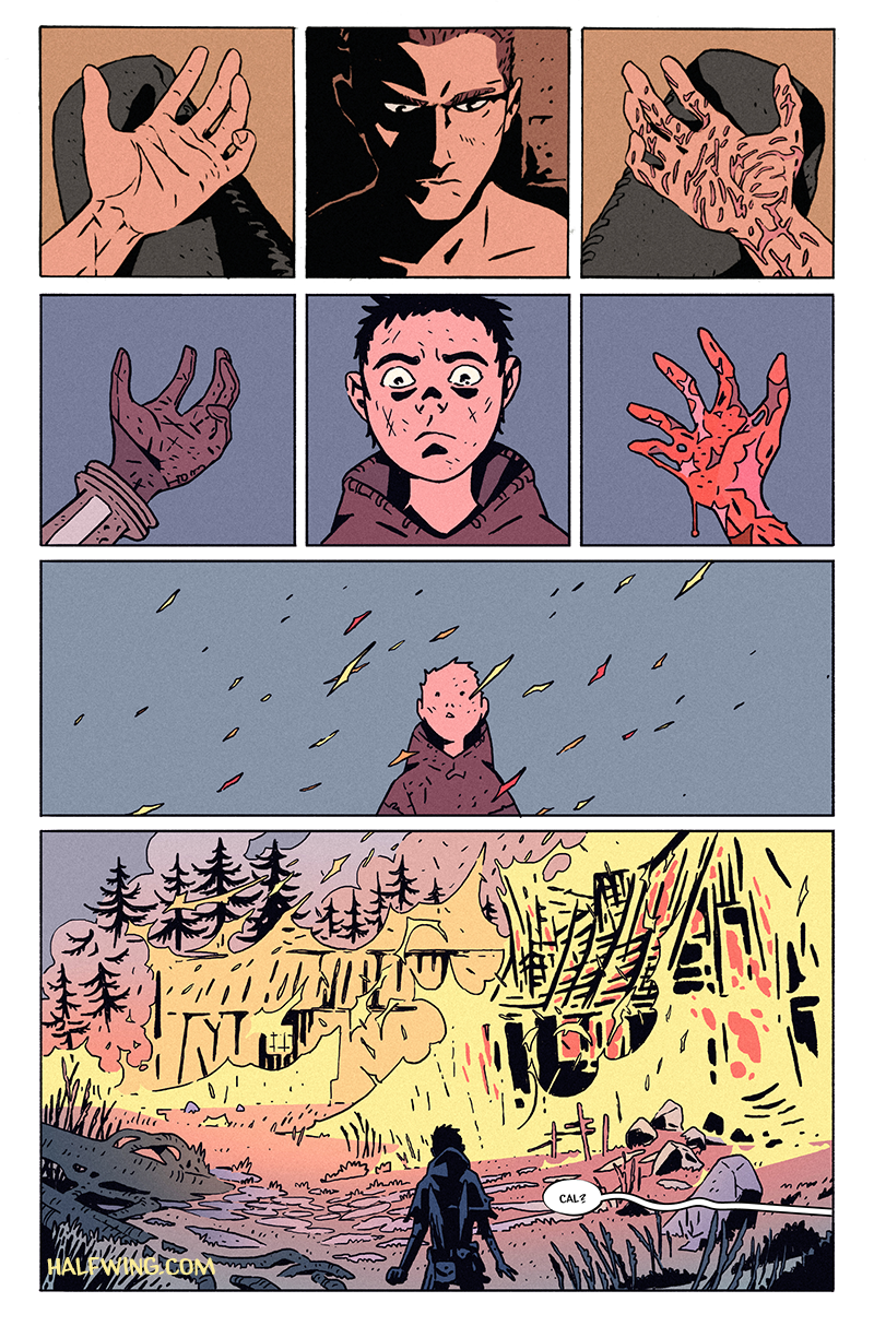 Halfwing_issue_01_page_06a.png