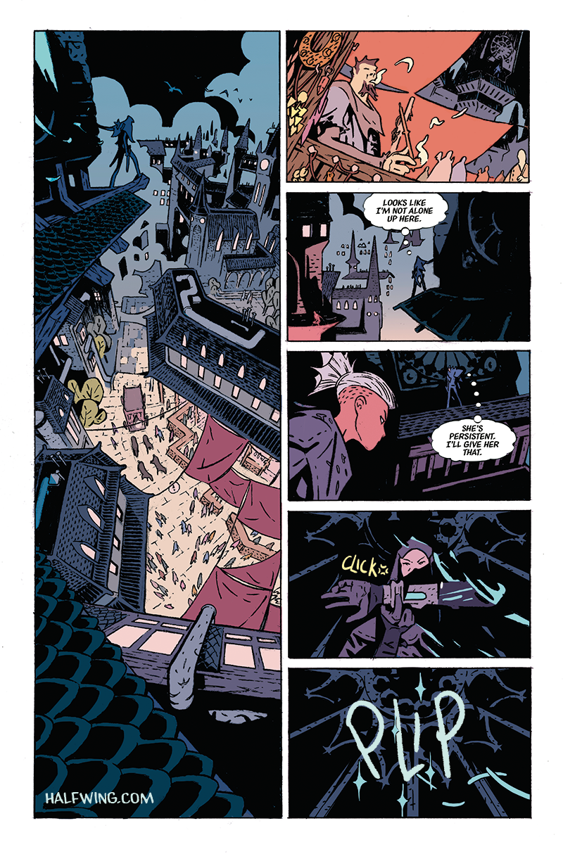 Halfwing_issue_01_page_11.png